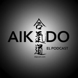 Podcast de Aikido